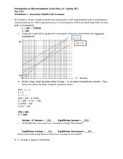 worksheet4