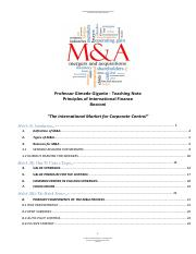 2. M&A_teaching_note.pdf