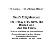 6_-_Ph_-_The_Forms___The_Ultimate_Realit