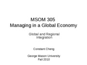 MSOM_305_Global_&_Regional_Intergration[1]