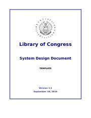 System_Design_Template.doc