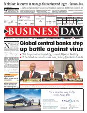 BusinessDay-17-Mar-2020.pdf