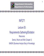 Lecture 05 - Requirements gathering  - English.pdf