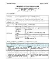 109518_Assignment Template