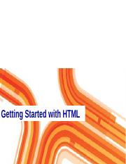 1 -HTML5 and CSS3 - 1.ppt