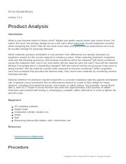 2.2.1_Product_Analysis.docx