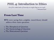 ethics3 (intro to DCT)