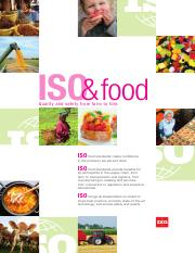 iso_and_food