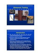 Intro_to_Ultrasonics-new