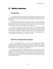 KJM4120-Ch2-Defect-reactions.pdf