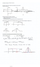 postlecture notes - 1023 (4.9).pdf