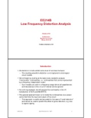 ho_14_low_freq_distortion_analysis