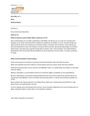 Activity Template-Lab4.docx