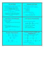 5317-Exam3Notes-jmr-tc.pdf