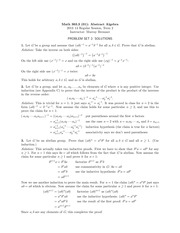 ProblemSet_2_Solutions_Math363