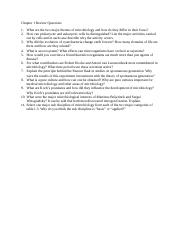 Chapters Review Questions Test 1.docx