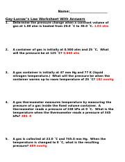 Gay Lussac_s Law Worksheet (1).doc