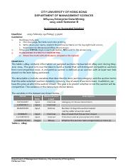 MS4224 2015 Assignment01 solution-7.pdf