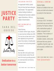Justice Party (2).pdf