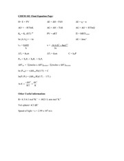 Equation_Page