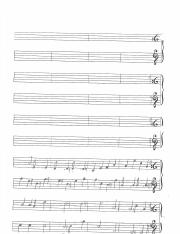 Bass line for jazz banc.pdf