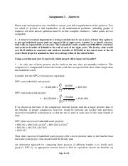 econ-361-assignment-1-answers