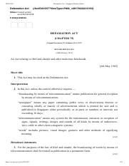 Defamation Act - Singapore Statutes Online.pdf