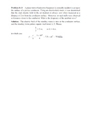 20102ee161_1_Homework03_solution