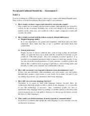 Social&CulturalSensitivity_Assessment1.pdf