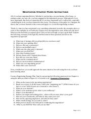 Negotiation_Strategy_Paper_Instructions (1)