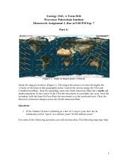 GE2341-2016-HW ASSIGNMENT 2-plate tectonics-2.pdf