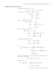Chem Differential Eq HW Solutions Fall 2011 91