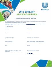 Unilever-Bursary-Application-Form.pdf