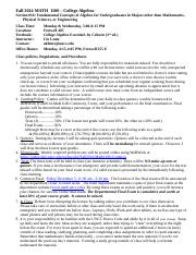 Syllabus_Lentz_MATH1100-016-3.doc