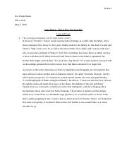 Critical analysis NOvel 4-6 page.docx