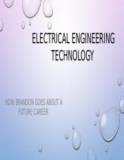 Electrical Engineering Technology.pp