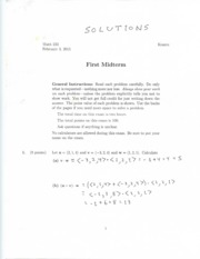 first-midterm.solutions