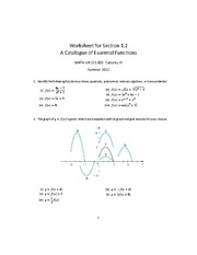 Lesson02_-_A_Catalog_of_Essential_Functions_ws