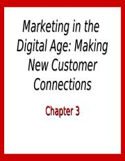 3. marketing in digital age.PPT
