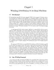 35671102-Winding-Function-for-Electrical-Machine-Analysis