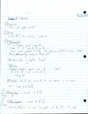 ECO311_Lecture_4_Notes_Competitive_Equilibrium