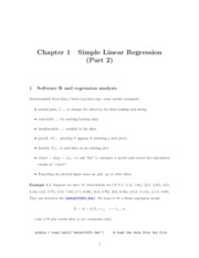 Math644_Chapter 1_part2