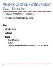ch-01 introduction basics(1).ppt