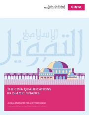 Islamic Finance Qualifications brochure_Mar2015.pdf