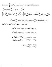 Solution for Chapter 3, 3.6 - Problem 11 - Single Variable Calculus, 6th Edition - eNotes.pdf