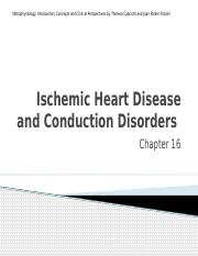 Ch16 Ischemia and conduction disorders (2).pptx