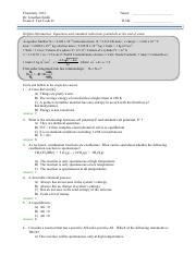 Exam4answer.pdf