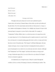 frankey-and-the-tempest-final-draft