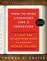 How_to_Read_Literature_Like_a_Professor_REVISED_FULL_TEXT.pdf