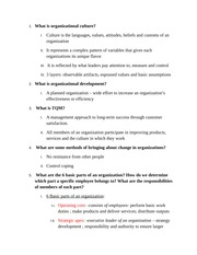 motivation theories psy 230 Psy 230 week 6 checkpoint motivation theories - psy 230 week 6 checkpoint motivation theories | powerpoint ppt presentation | free to view chapter 14: theories of personality - chapter 14.